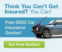 Quote Atlanta The Atlanta Georgia Source For Instant Insurance